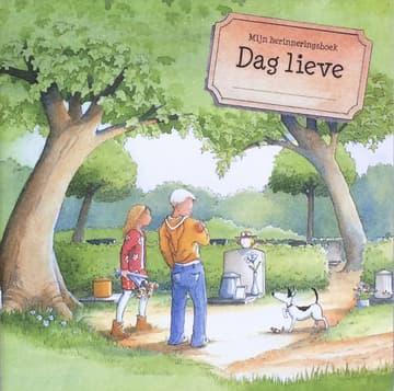DagLieve