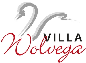 Rouwhuis Villa Wolvega